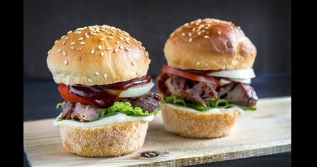 pulled_lam_sliders